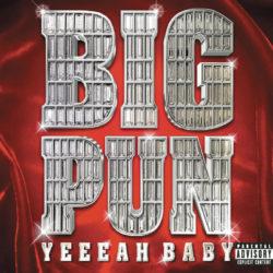 Этот день в Хип-Хопе: Big Pun «Yeeeah Baby»