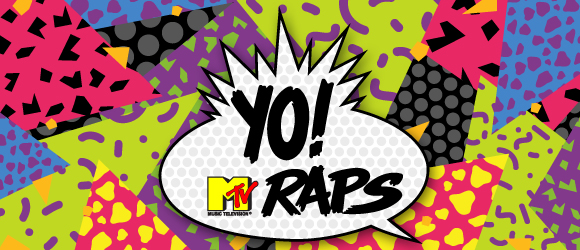 yomtvraps_logo
