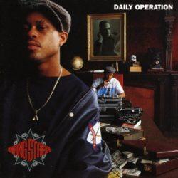 Этот день в Хип-Хопе: Gang Starr