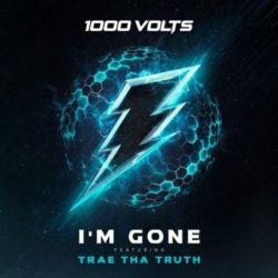 Redman затеял новый проект 1000volts и презентовал трек
