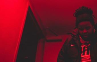 Мощь из Детроита: Nolan The Ninja «dianetics»