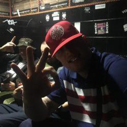 GZUZ & BONEZ представили новое видео на трек -INTRO- с предстоящего альбома -High & Hungrig 2-
