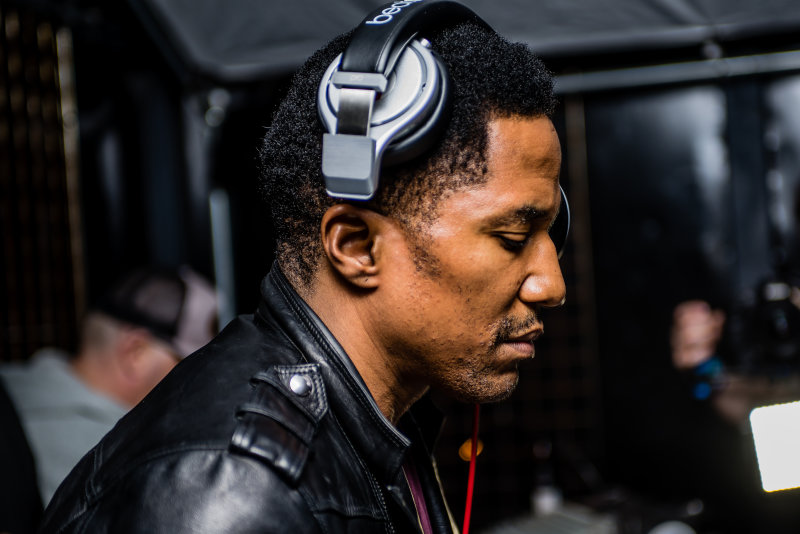 20140416-q-tip-low-end-theory-001