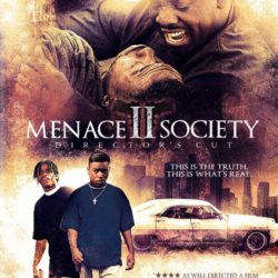 Этот день в Хип-Хопе: «Menace II Society»