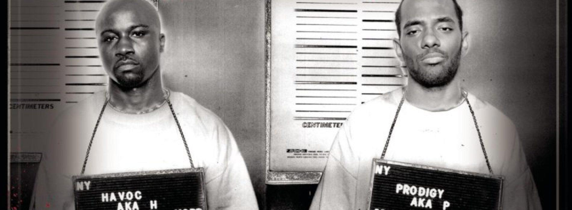 «Mobb Deep получили еще один шанс». 10 лет альбому «Blood Money»