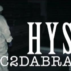 Новое видео из мрачного Сакраменто от Hystables aka MC Hyst