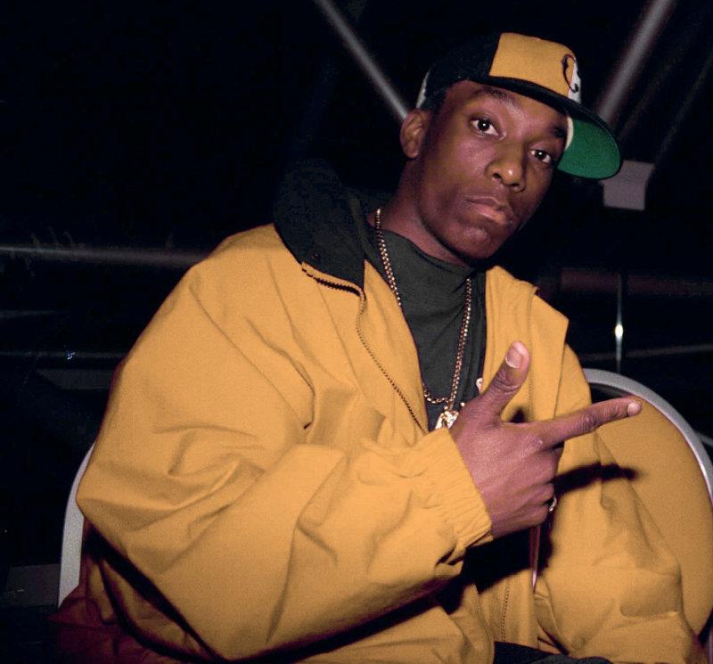 Этот день в хип-хопе: День рождения Big L