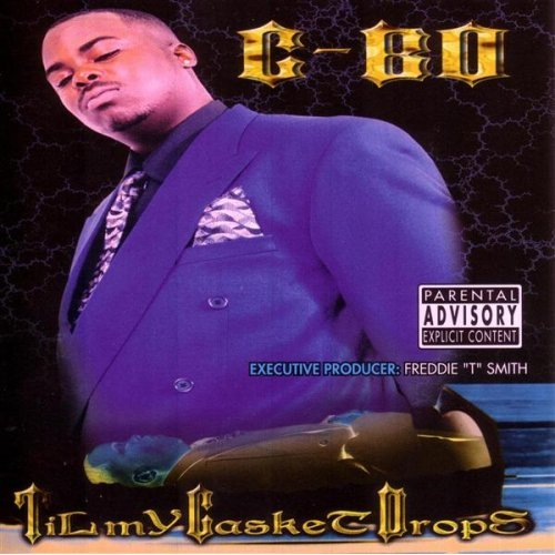 C-Bo-Til-My-Casket-Drops