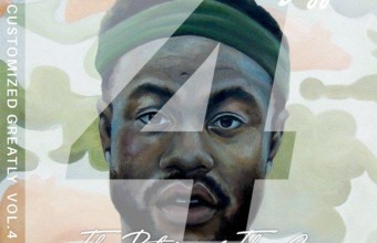 Casey_Veggies_Customized_Greatly_4-front-large