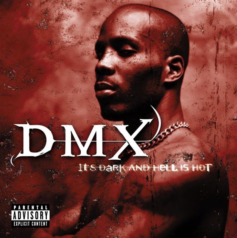 DMX_Dark_Hell