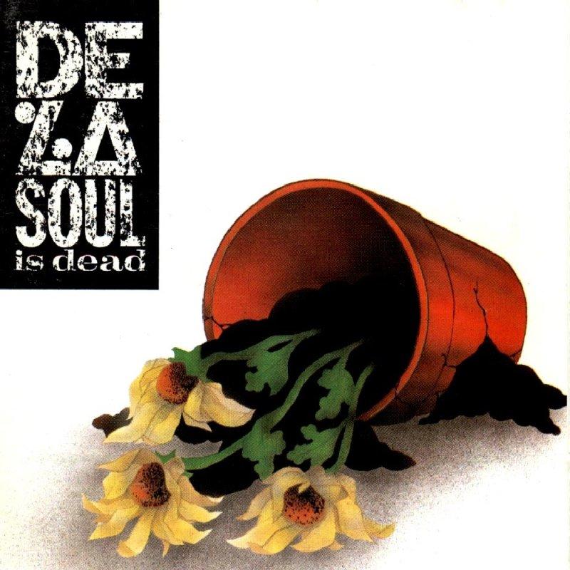 De_La_Soul_Is_Dead