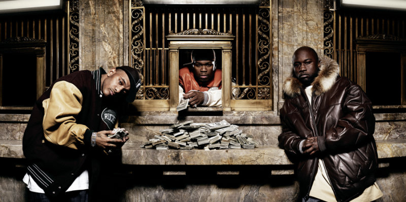 Mobb-Deep-Blood-Money-Slang-Inc-41