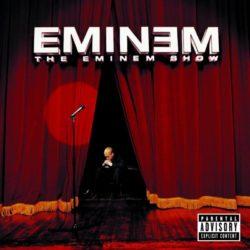 Этот день в Хип-Хопе: 14 лет альбому «The Eminem Show»