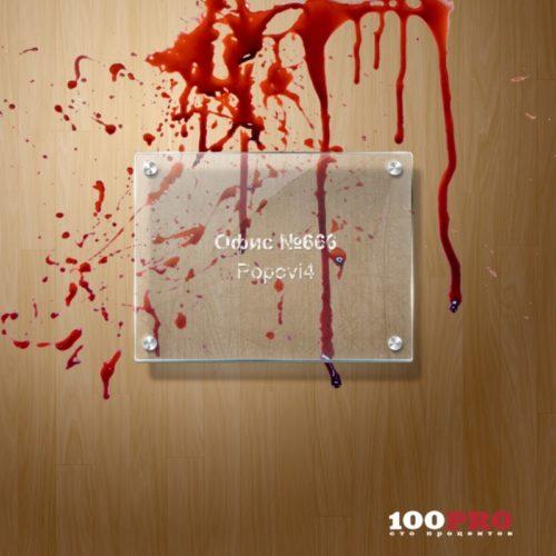 Рецензия на альбом Popovi4 «Офис 666»