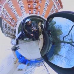Новое видео от Smoke DZA — «Stage 5 Steamer»
