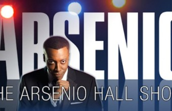 arsenio-hall-show-logo