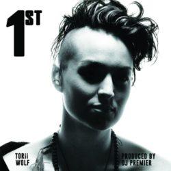 DJ Premier полностью спродюсирует альбом для новой артистки Torii Wolf. Смотрите первое видео!!!