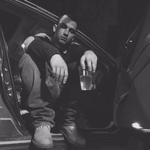 Канада: Daniel Son с новым треком «Silvio», в лучших традициях East Coast звучания