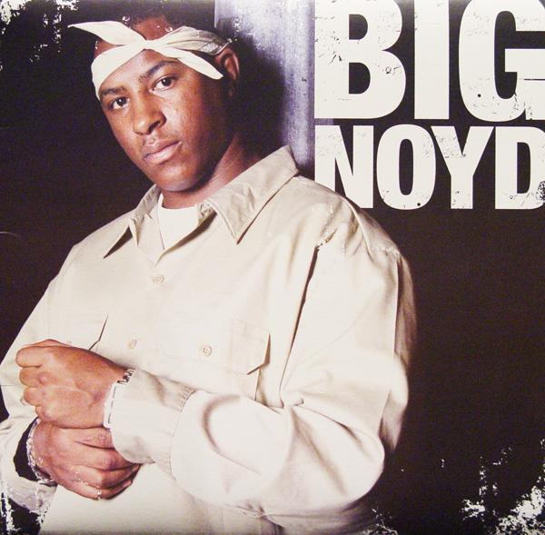 big_noyd-come_thru