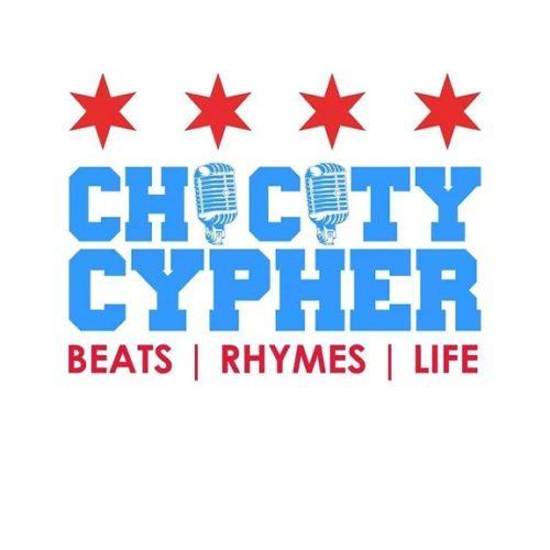 ChiCity Cypher Vol. 16: Сайфер из Чикаго (12 МС в одном видео)