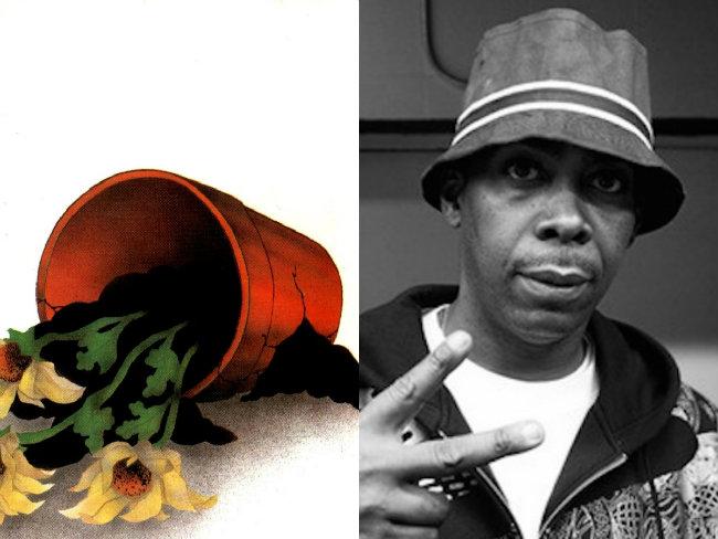 Этот день в Хип-Хопе: De La Soul и PMD