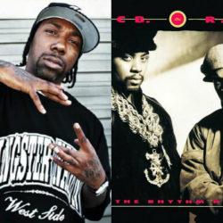 Этот день в Хип-Хопе: MC Eiht и Eric B. & Rakim