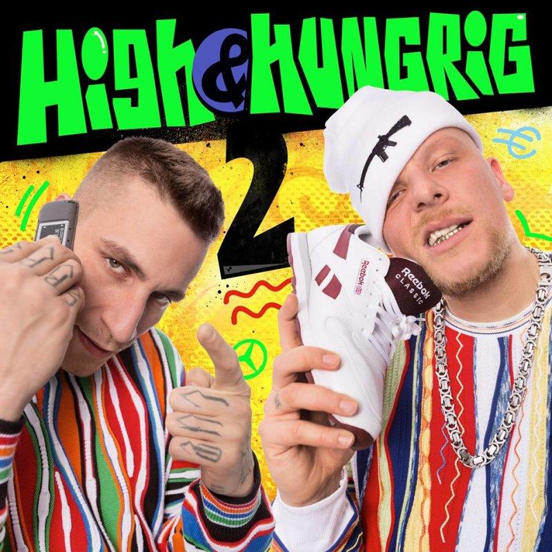 gzuz-und-bonez-mc-high-und-hungrig2