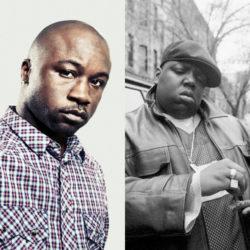 Этот день в Хип-Хопе: The Notorious B.I.G. и Havoc (Mobb Deep)