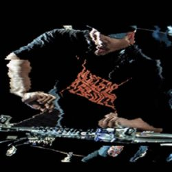 Ди-Джеинг: DJ Qbert, Mix Master Mike, The Alchemist и Jason Goldwatch объединились в проект Code Cut Crew