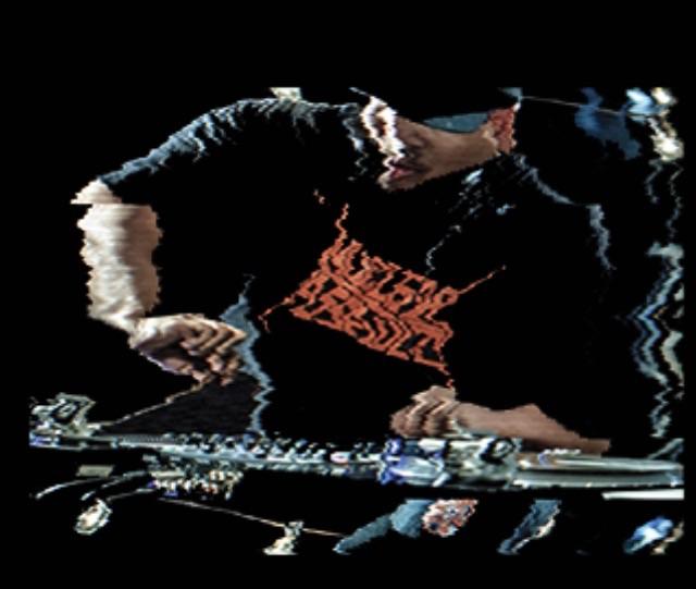 Ди-Джеинг: DJ Qbert, Mix Master Mike, The Alchemist и Jason Goldwatch объединились в проект Code Cut Crew