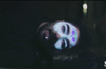 «Придурки» («Dorks») — новое видео от Aesop Rock