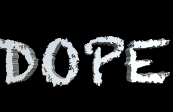 Новый Орлеан: Sammo feat. Phlye & NatStar «Dope»