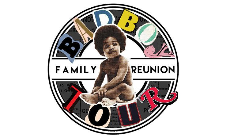 Смотрим выступление Puff Daddy & The Family на шоу «Today»