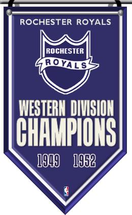 rochesterroyals_banner3