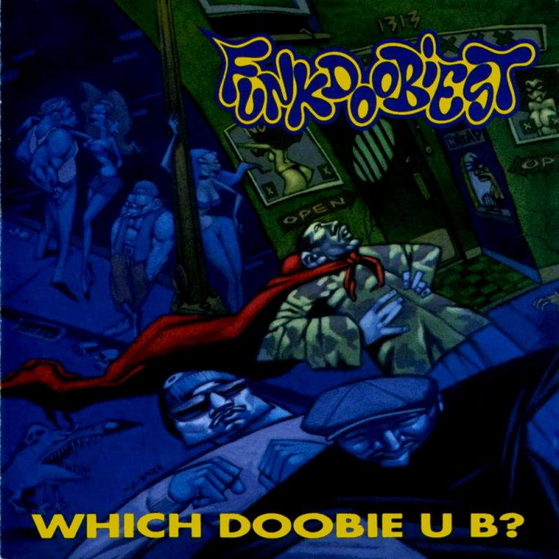 which-doobie-u-b-5144754fc475a