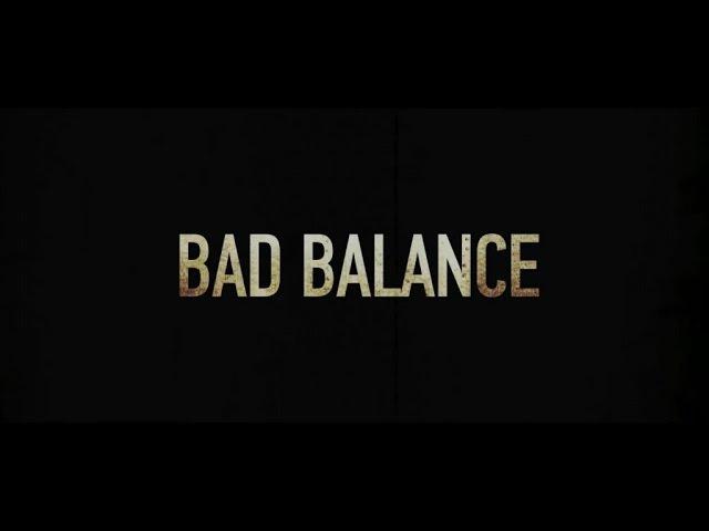 Премьера клипа Bad Balance «Политика»