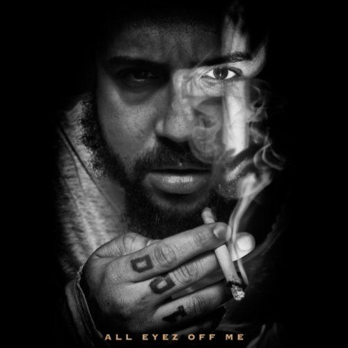 Bodega BAMZ — «All Eyez Off Me». Премьера микстейпа