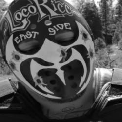 Loco Ricc feat. G-Macc «Murder Show»