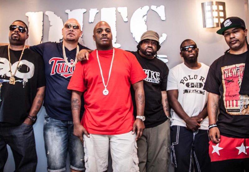 Премьера клипа: D.I.T.C. — «Make 'Em So Proud (Hold Up)»