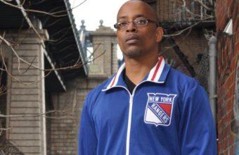 Sadat X анонсировал выход нового альбома
