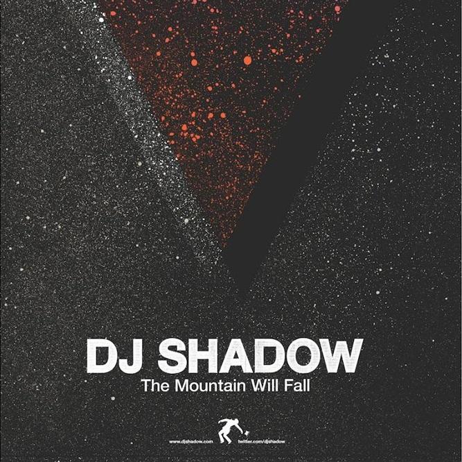 DJ Shadow и Run the Jewels презентовали видео-сингл «Nobody Speak»