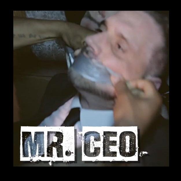 Не чистым на руку боссам посвящается: Lyfe Crisis ft. Reks «Mr. CEO»