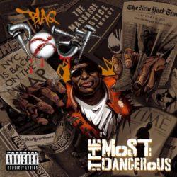Хардкор-рэп из Нью-Йорка: Blaq Poet с треком «The Most Dangerous» с предстоящего альбома