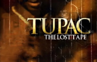 310Prophet рассказал о трэке Big Caz feat. 2Pac, E-40 & Notorious B.I.G. «I Am»