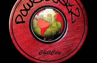 Checka feat. Jointer & Rilana «Resurrection (Remix)»