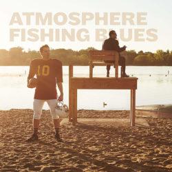 Atmosphere анонсировали новый альбом и выпустили клип