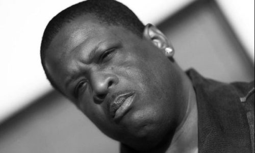 CPO Boss Hogg рассказал о незаслуженной критике в адрес гангста-рэпа