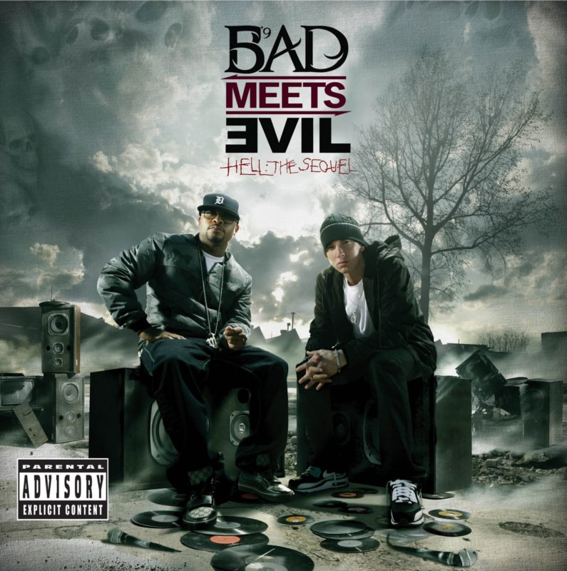 Bad_Meets_Evil_Hell_The_Sequel_album_cover_big