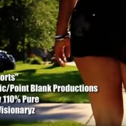 Новое видео из Чикаго: Co-Still «Boy Shorts»