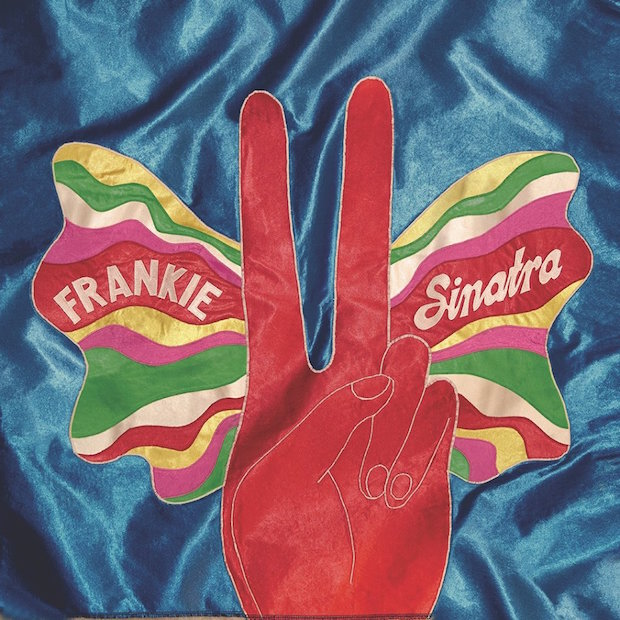 Мощное видео из Австралии: The Avalanches — «Frankie Sinatra» ft. Danny Brown & MF DOOM
